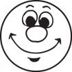 SMILEY E